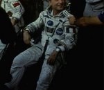 PVH : quand la France est devenue un pays d'astronautes