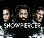 Snowpiercer : sa saison 3 à peine tournée, la série en gagne une quatrième