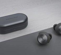 Bang & Olufsen lance Beoplay EQ, des écouteurs True Wireless à réduction de bruit