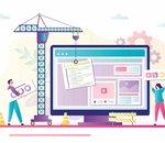 Comment créer un site web ? Comparatif 2021 des meilleurs services