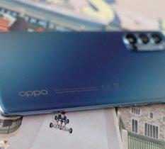 OPPO Reno 4 Pro : ce smartphone 5G possède tout ce qu'il faut