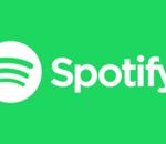 Spotify sur le point de reprendre le dessus sur Apple Podcasts selon les analystes