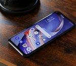 OPPO Reno4 Z : un smartphone 5G à l'écran extra fluide qui profite d'un coupon