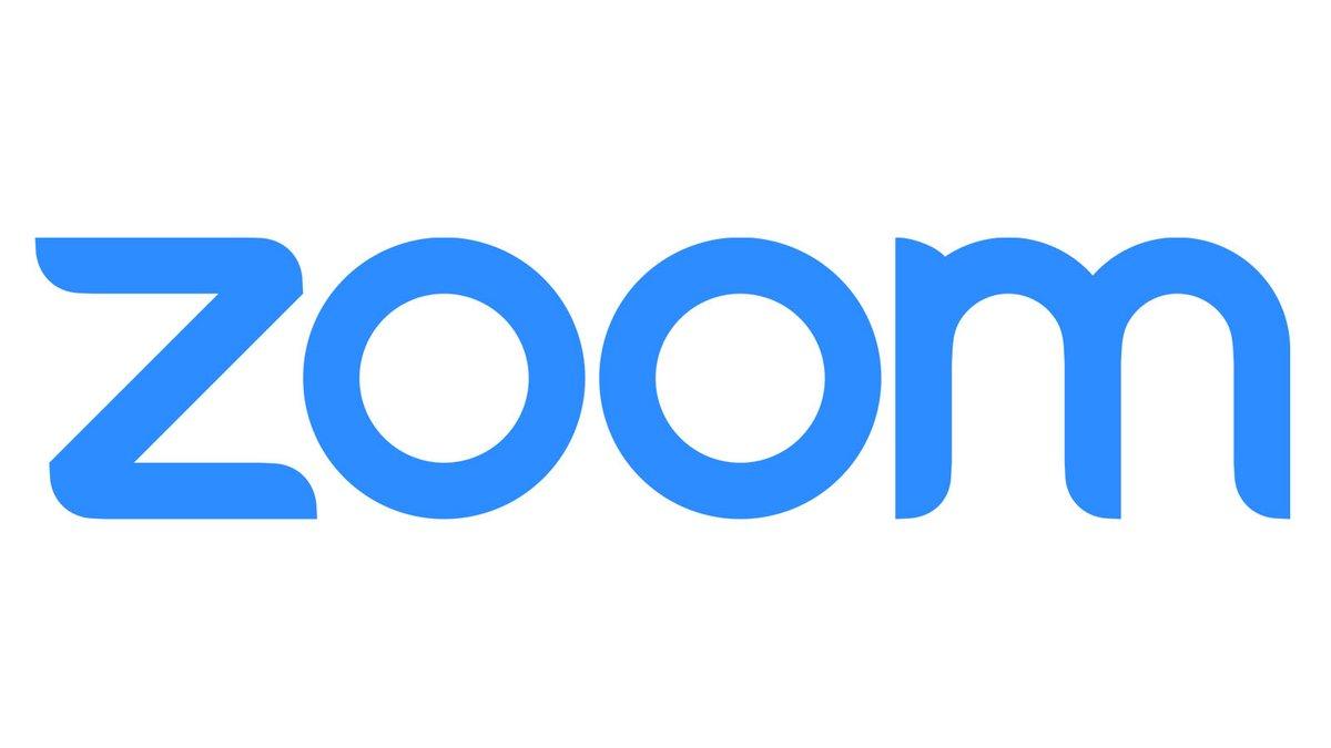 Zoom © Zoom