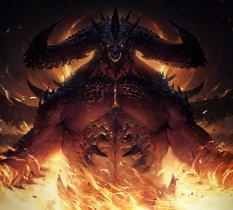 JVFR | Diablo Immortal lance sa bêta fermée, comment y participer ?