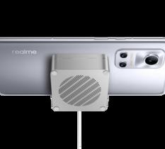 Realme a officiellement dévoilé ses chargeurs magnétiques MagDart, inspirés du MagSafe d'Apple