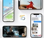 iPhone et iPad sous iOS 15 : la mise à jour fortement recommandée suite à une zero day déjà exploitée