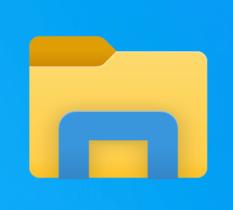 Les meilleures alternatives à l'explorateur de fichiers de Windows