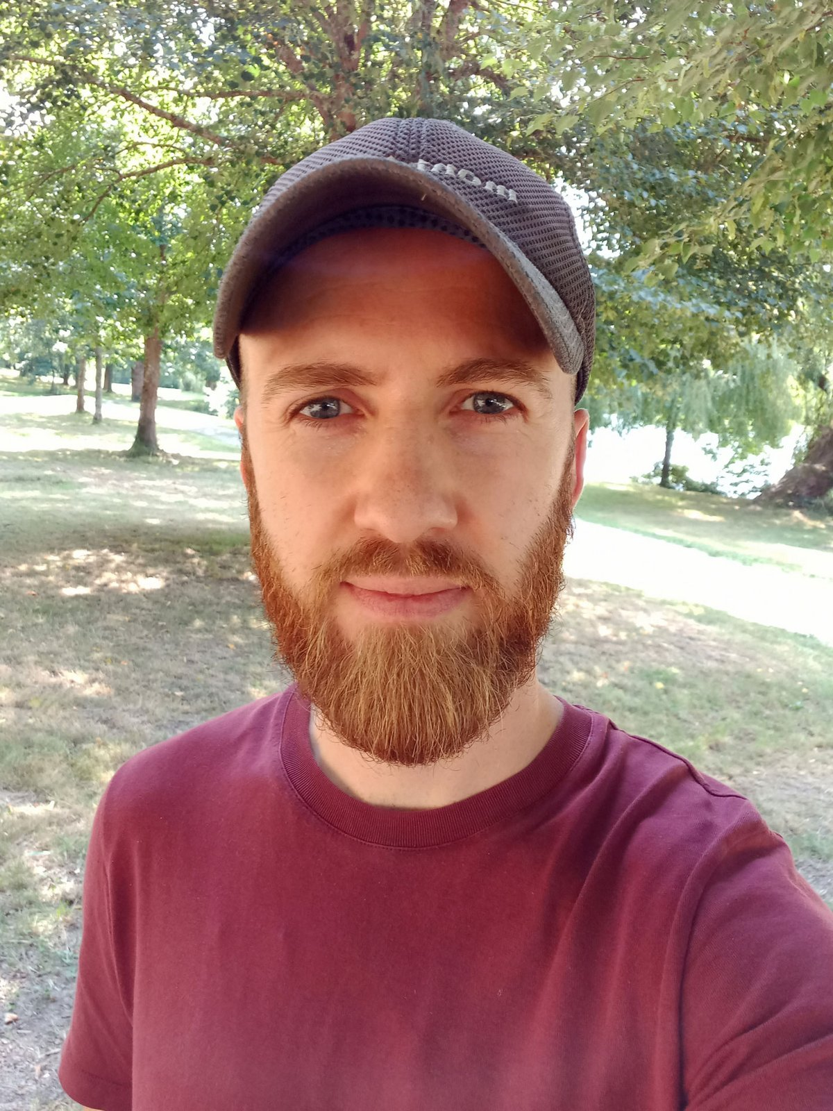 selfie sans mode portrait samsung galaxy a22 4g