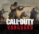 Call of Duty: Vanguard voit sa bêta ouverte étendue jusqu'au 22 septembre