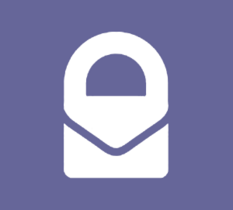 Avis ProtonMail (2021) : que vaut la boite mail chiffrée ?