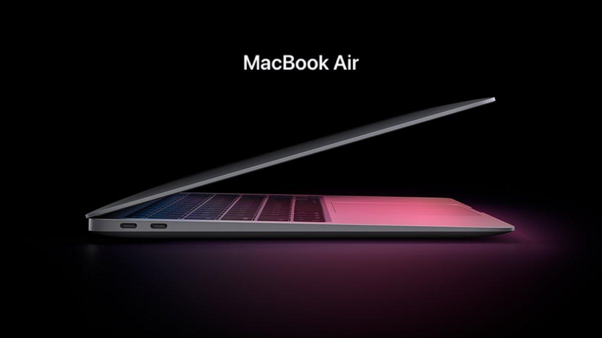 macbook_airM1