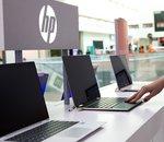 Ce PC portable HP 15''est vraiment moins cher pour la rentrée [code promo]