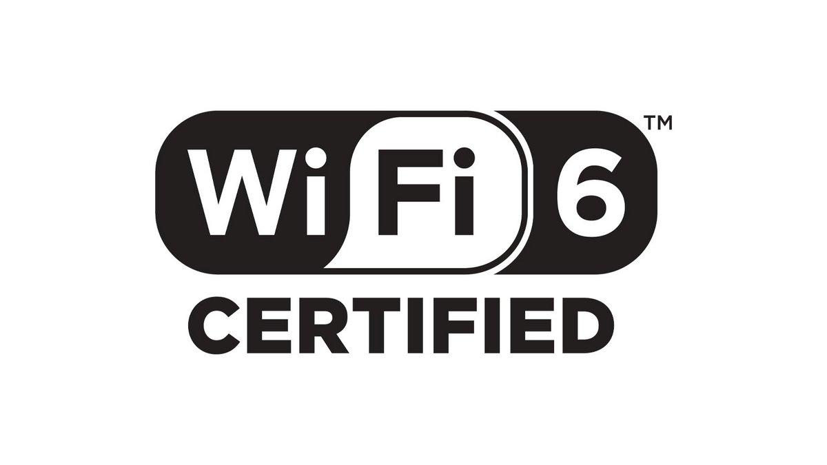 Routeur Wi-Fi 6 ou Wi-Fi 6E : que faut-il acheter ?