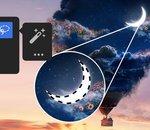 Photoshop s'enrichit de nouvelles fonctionnalités sur iPad et desktop