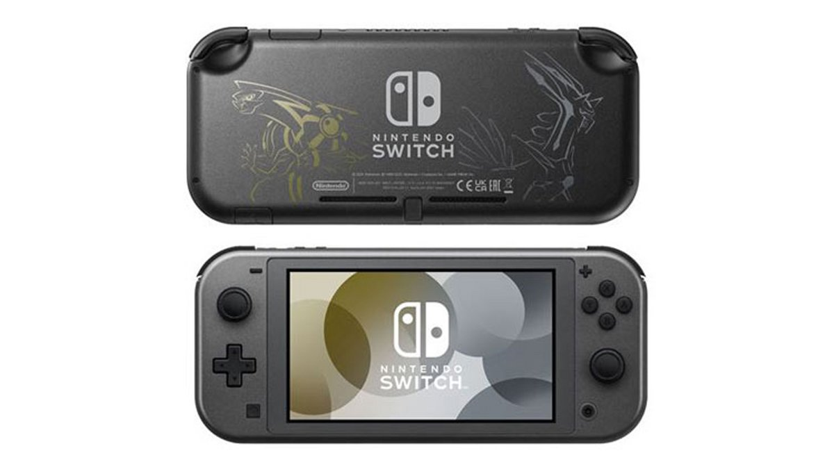 switch_pokemon_collector