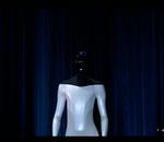 Le robot humanoïde de Tesla se cherche des ingénieurs, le projet est donc bien lancé