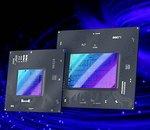 Intel ARC Alchemist : des modèles de fabricants tiers bel et bien prévus
