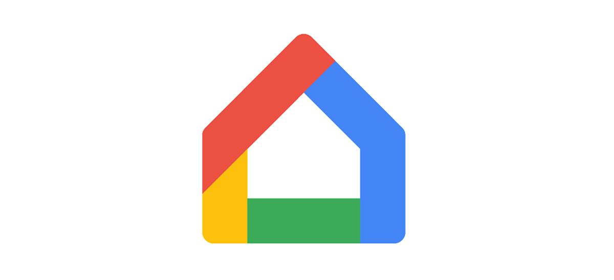 Google Home 4.2 Doorbell Cam Nest © Google
