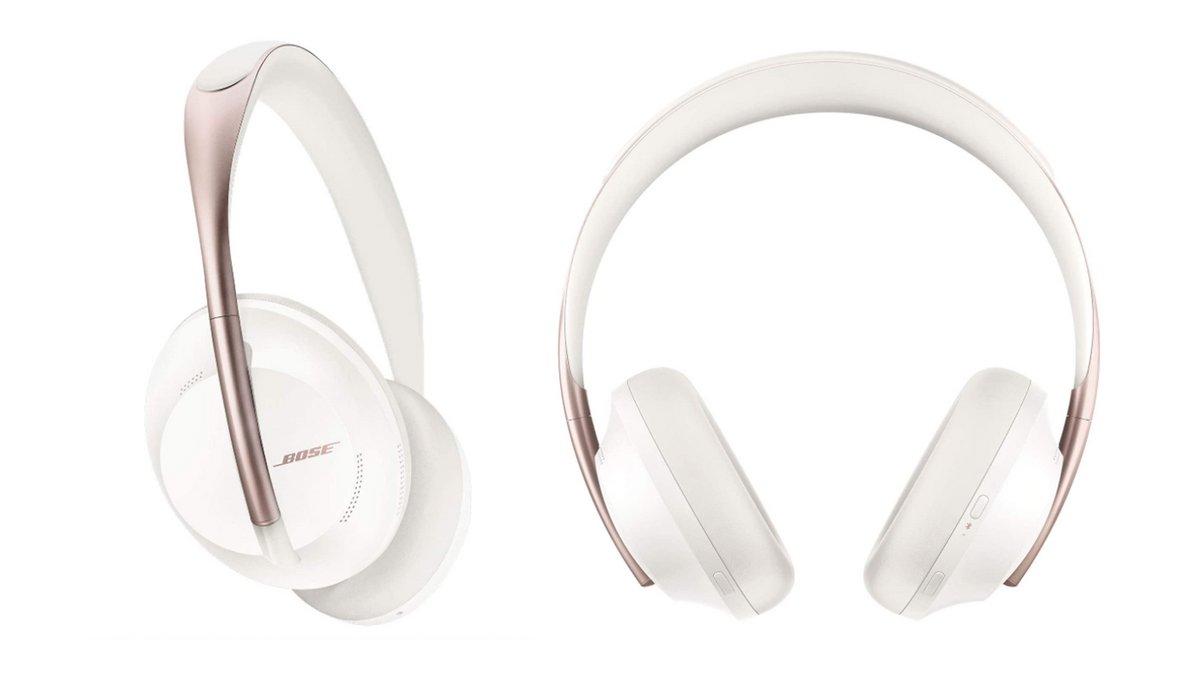 bose_headphones700.jpg