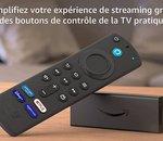 Toute la gamme Amazon Fire TV Stick à un prix imbattable à quelques jours des French Days