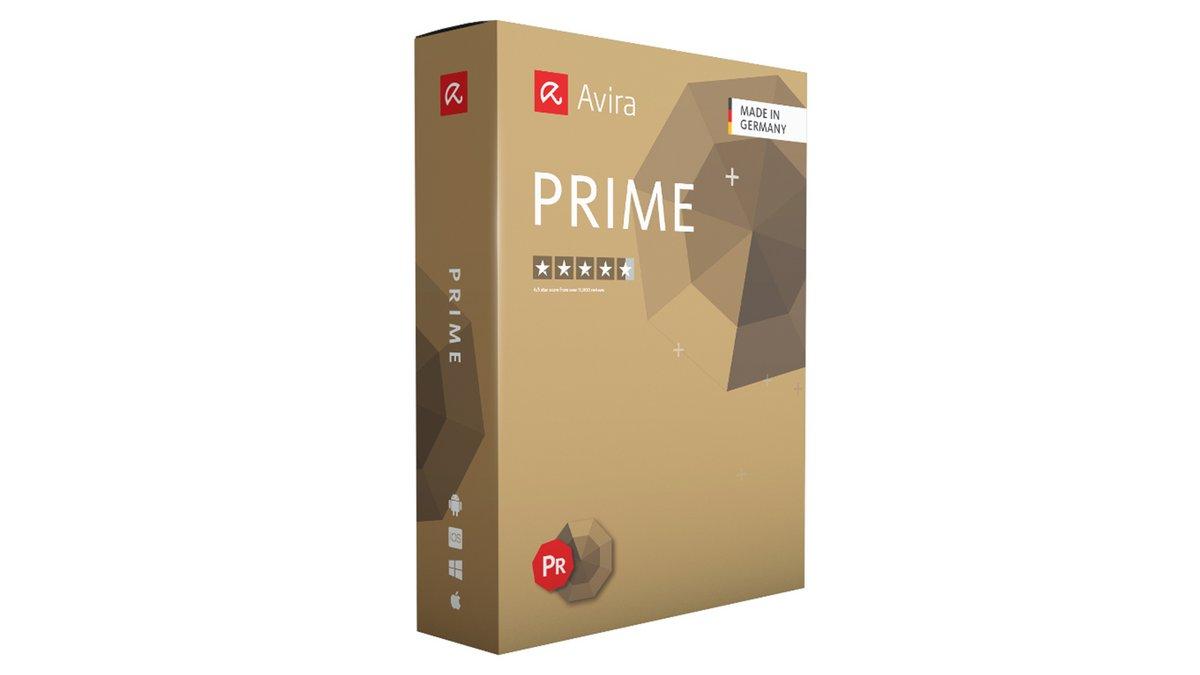 avira_prime