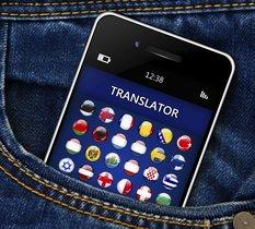 Les meilleures applications pour apprendre une langue étrangère