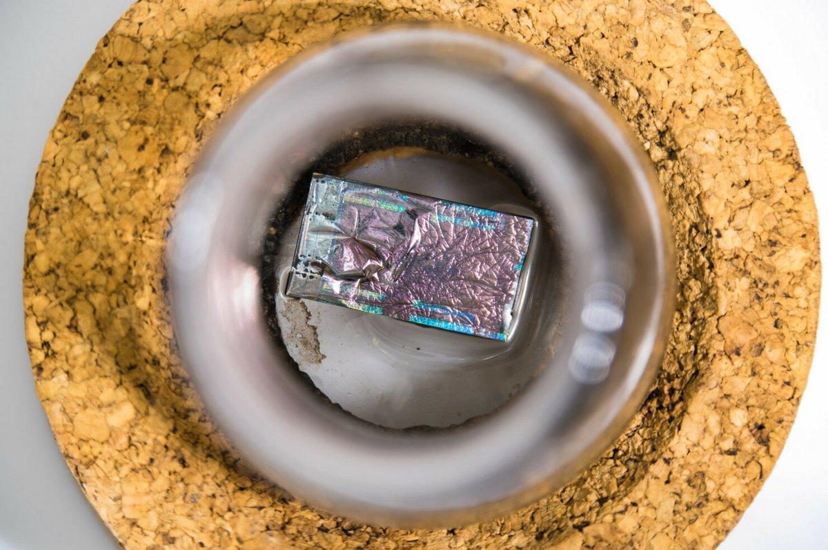 PS5die-1 © © Fritzchens Fritz via WCCFTech