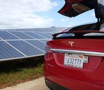 Tesla veut devenir fournisseur d'énergie et postule au Texas