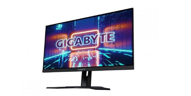 Excellent deal sur cet écran Gigabyte LED 27 pouces QHD 170Hz chez Rue du Commerce