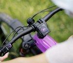 Vélos électriques : Bosch veut vous emmener plus loin avec sa gamme 2022