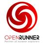 OpenRunner