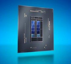 Intel explique pourquoi il sous-traite au Taïwanais TSMC