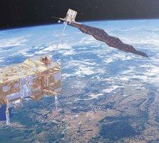 Argos, la révolution des balises via satellite