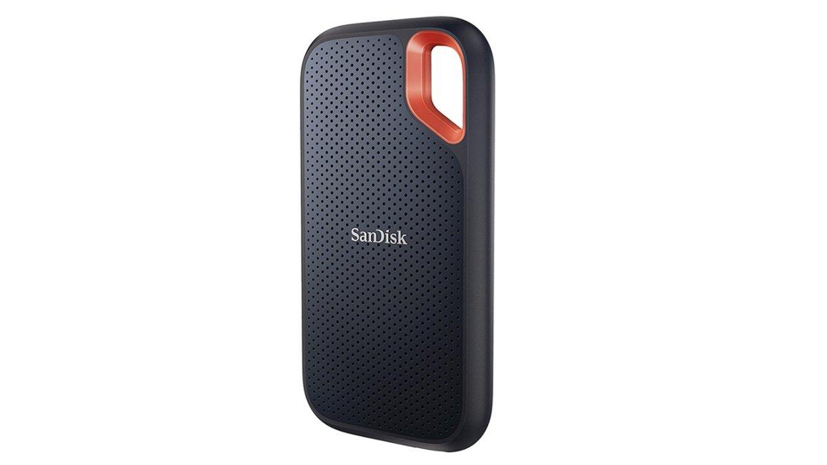 ssd_sandisk_portable