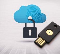 Clés d'authentification : notre comparatif pour renforcer la sécurité de vos comptes en ligne