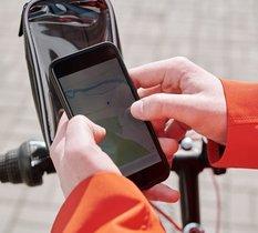Les meilleures alternatives à Google Maps sur Android