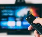Amazon envisage de lancer un téléviseur Fire TV sous sa marque, pour l'instant aux US