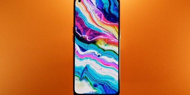 Le prochain téléphone de realme sera équipé d'une technologie capable de concurrencer les smartphones de Xiaomi