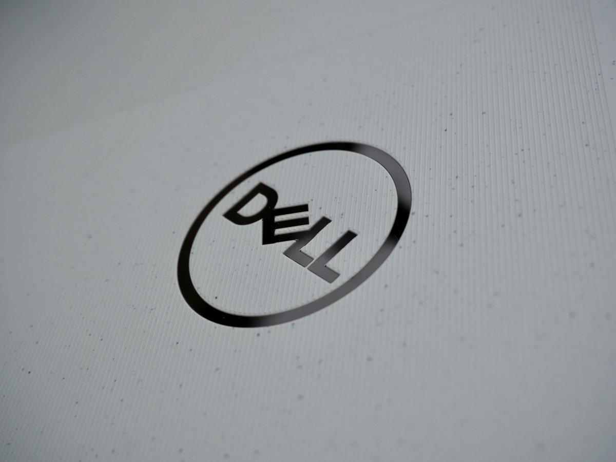 Dell G15-15 © © Nathan Le Gohlisse pour Clubic