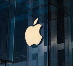 Frustré par le programme de « bug bounty » d'Apple, un chercheur rend publiques quatre zero-day