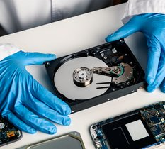 Les meilleurs logiciels pour récupérer ses données perdues