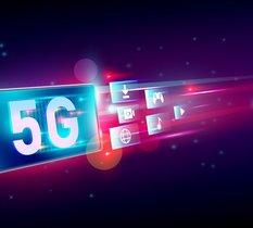 5G : débit, couverture, tout savoir sur son déploiement en France