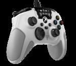 Test Turtle Beach Recon Controller : un premier pad réussi pour Xbox et PC
