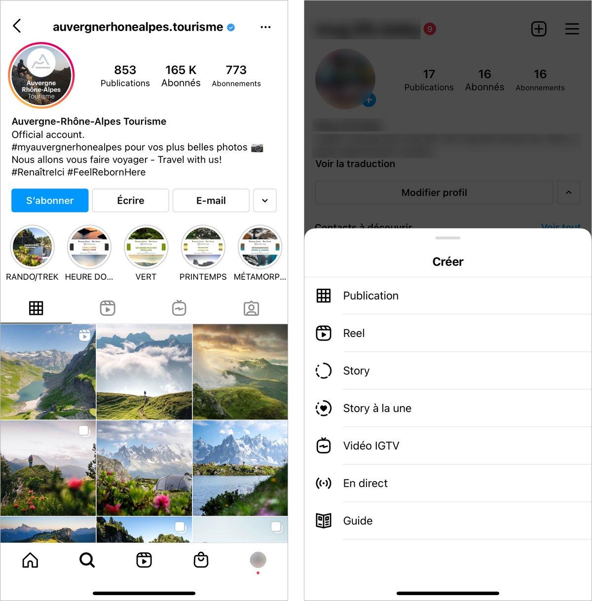 Instagram_iOS_1