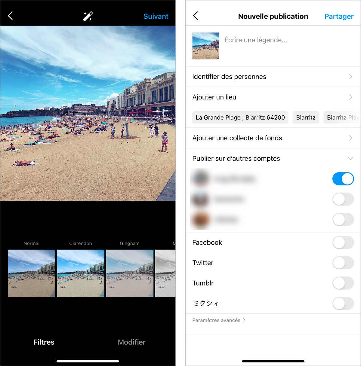 Instagram_iOS_3