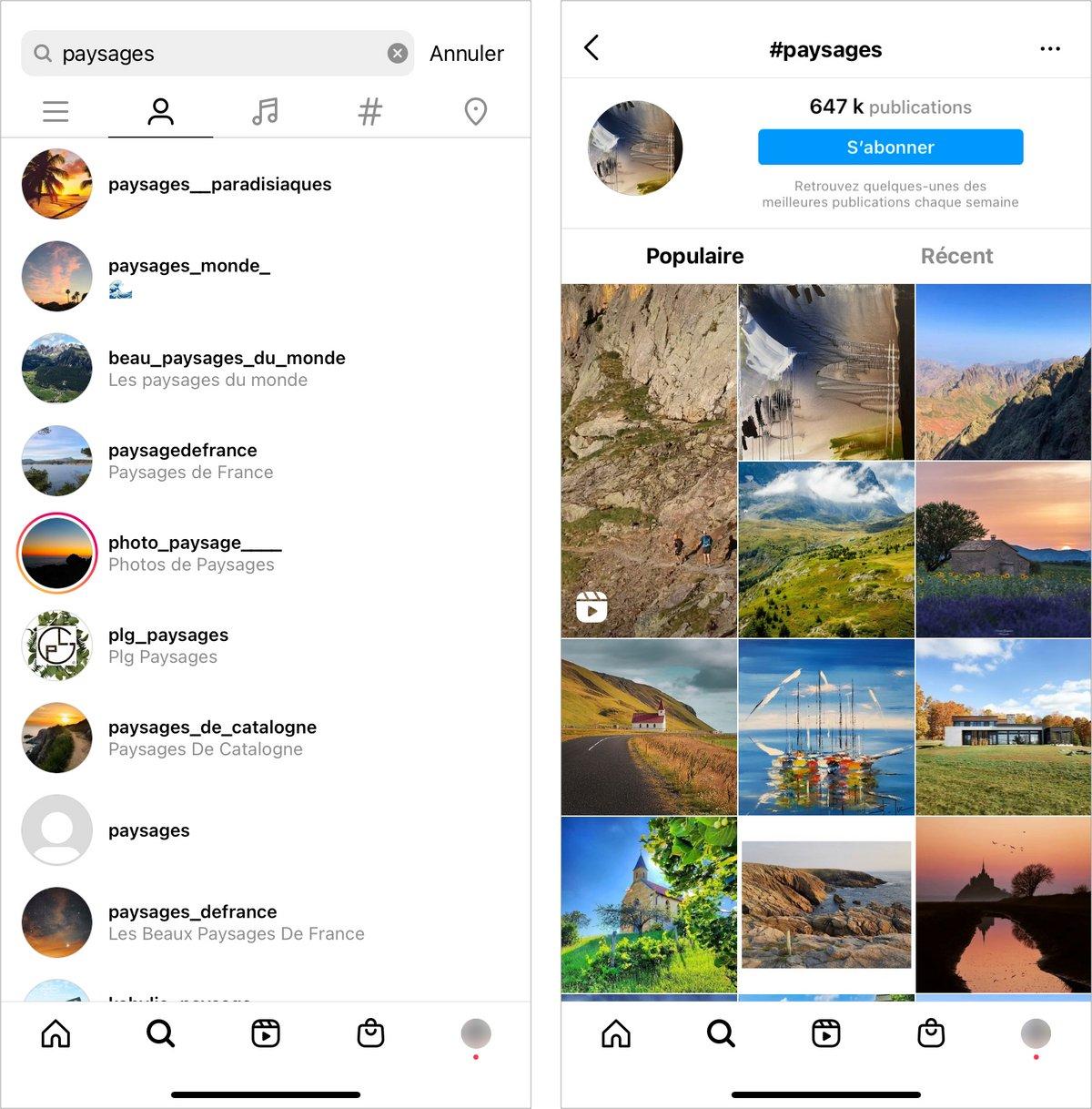 Instagram_iOS_5