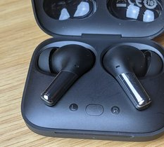 Test OnePlus Buds Pro : tient-on des Airpods Pro version Android ?