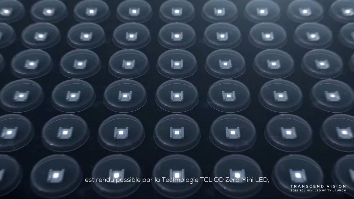 TCL X Series_3