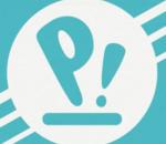 Pop!_OS 21.04 : une distribution Linux simple d'accès, orientée gaming